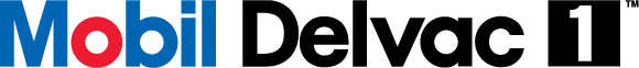 MDelvac1_H-TM